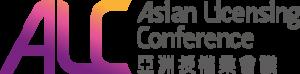 logo_alc